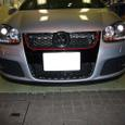 VW ゴルフⅤ(1)