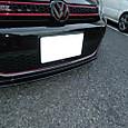 VW ゴルフⅥ