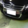 VW ゴルフⅤ(2)