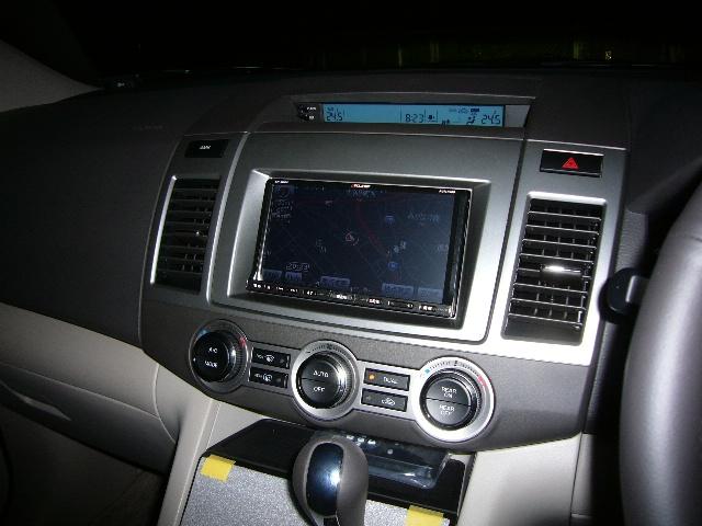 マツダ MPV(2)