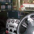 AlfaRomeo 156(2)