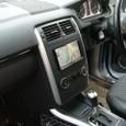 Mercedes-Benz Bクラス(245)2