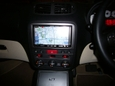 AlfaRomeo GTスポルティーバ(2)
