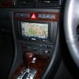 Audi オールロードクワトロ(3)