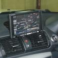 BMW 1シリーズ(E87)3