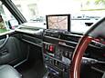 Mercedes-Benz Gクラス(463)