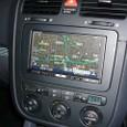 VW ゴルフⅤ(6)