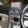 AlfaRomeo 166