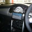 BMW ミニ(7)