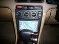 Rover 620Sli