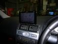 Ford モンデオ(ST220)