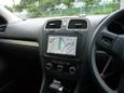 VW ゴルフⅥ(2)