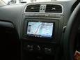 VW ポロ(9R)