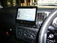VW ゴルフⅢ(3)