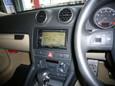 Audi A3(2)
