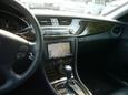Mercedes-Benz CLS(219)