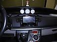 PEUGEOT 807(1)