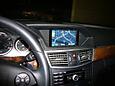 Mercedes-Benz Eクラス(212)