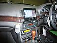 BMW 3シリーズ(E46)3