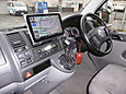 VW T5 カラベル(1)