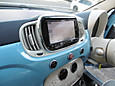 FIAT500(MC後)