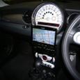 BMW ミニ(R56)2