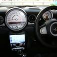 BMW ミニ(R56)3