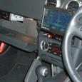 Audi T.T(1)