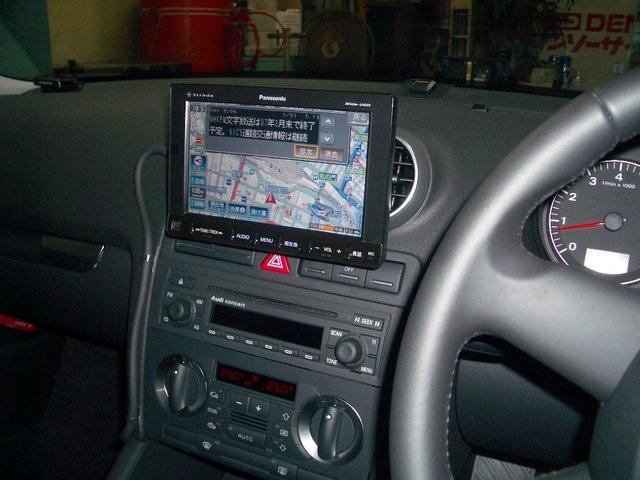 Audi A3(1)