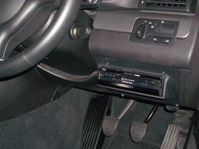 BMW 3シリーズ(E46)2