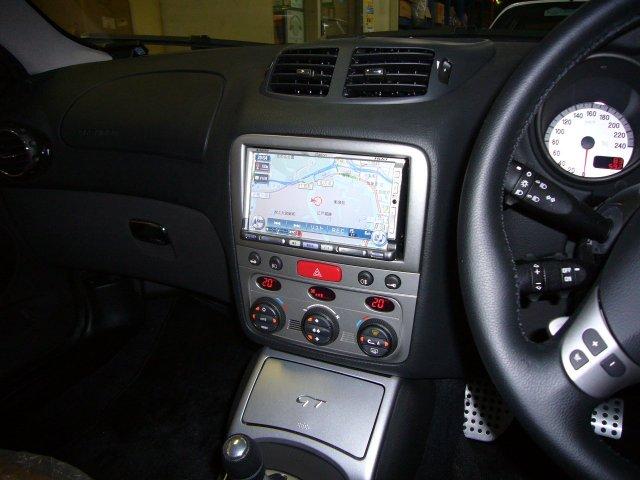 AlfaRomeo GT(5)