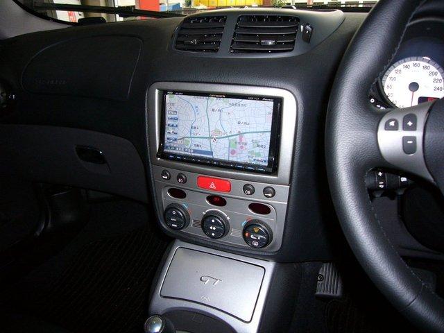 AlfaRomeo GT(4)