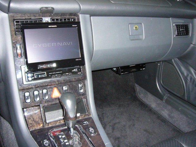 Mercedes-Benz SLK(2)