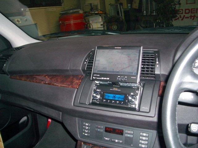 BMW X5(3)