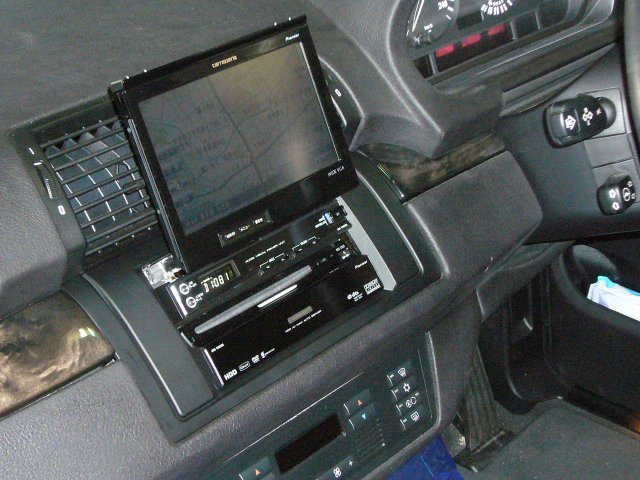 BMW X5(4)