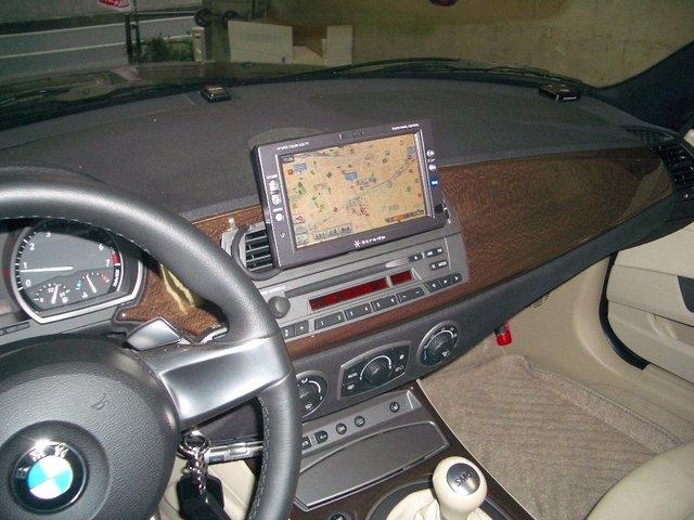 BMW Z4(2)