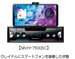 Mvh7500sc
