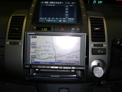 P1020298