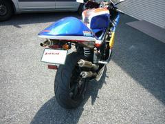 P1050650
