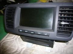 P1040030
