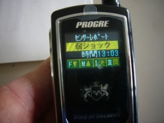 P1040808