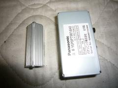 P1050096