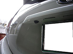 P1070496
