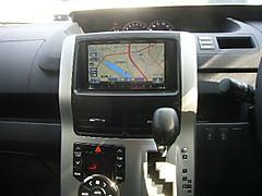 P1070508