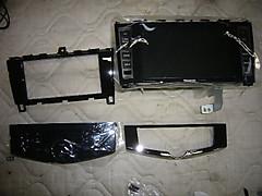 P1070529