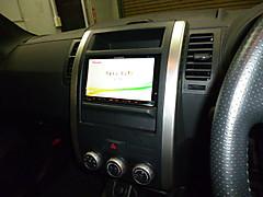P1000238