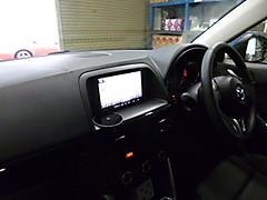 P1000257