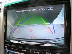 P1010058_2