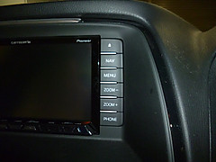 P1010405