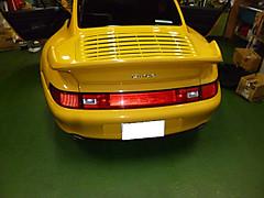 P1020126